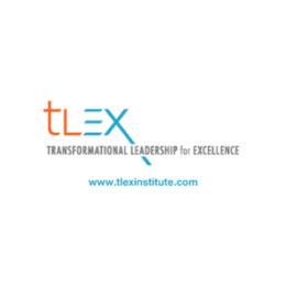 1-tlex_logo