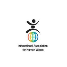 3_IAHV_logo