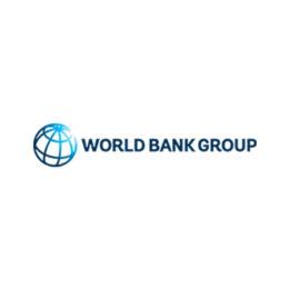 4_WBG_logo