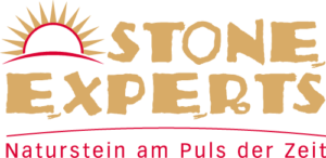 4_stone experts
