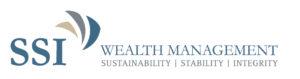 5_wealth management