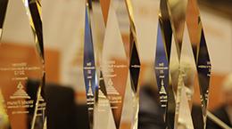 award-post