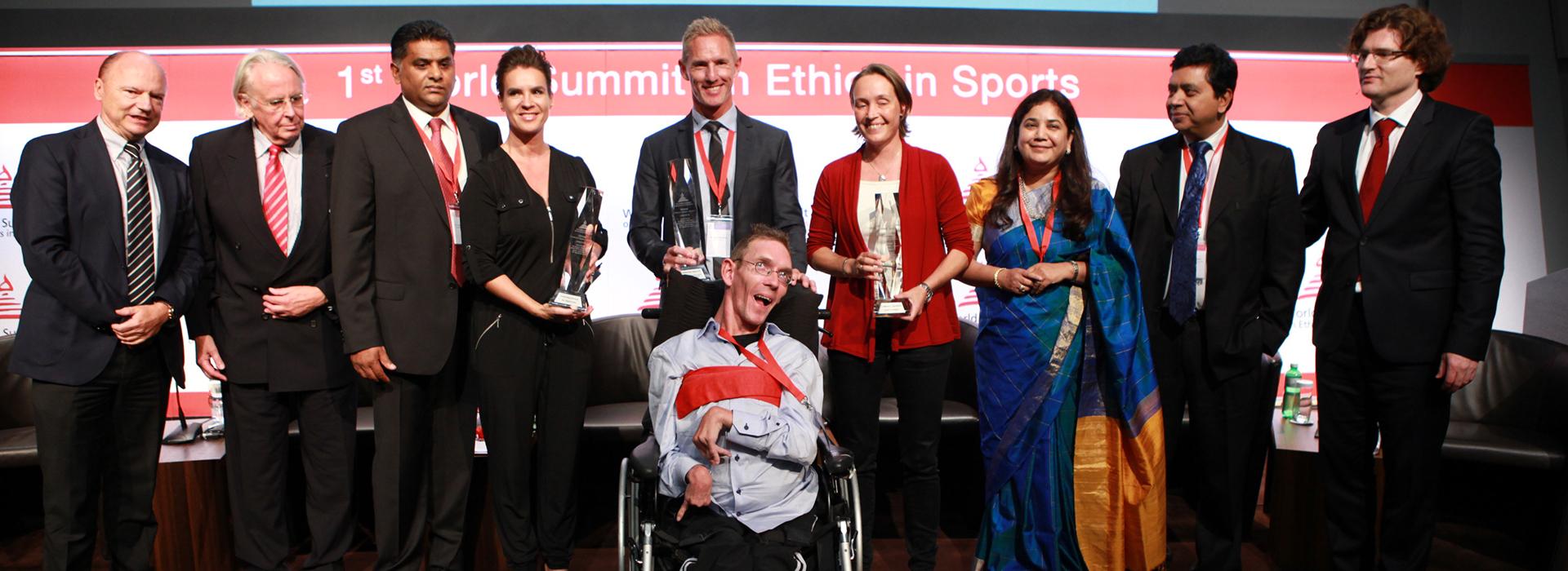 carousel3_award-winners
