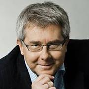 web_Czarnecki