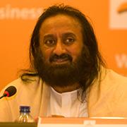 web_Sri-sri-ravi-shankar
