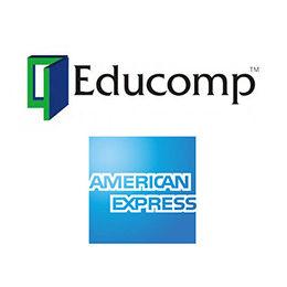 1_educomp_2_amex