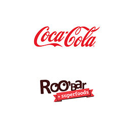 2_coca_roo