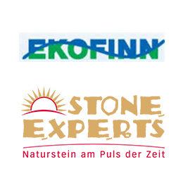3_ekofinn_4_stoneexperts