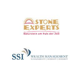 4_stone_ssi