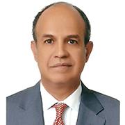 web_pendharkar