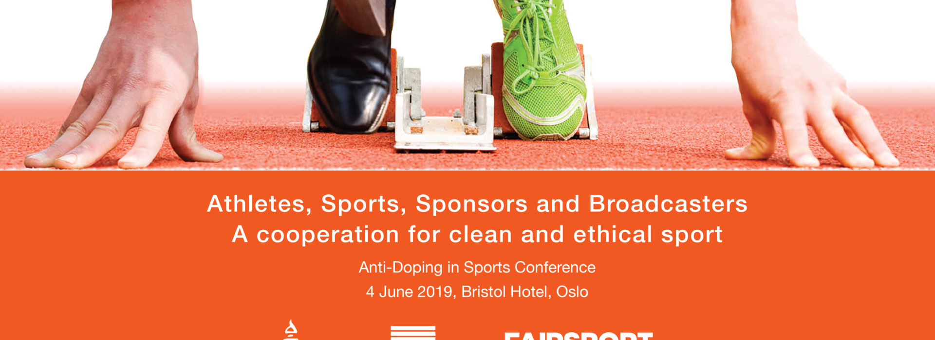 Anti-Doping Conference_Oslo, 2019_PQ-1
